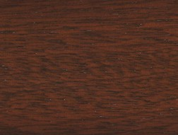 Antique Rubbed Mahogany