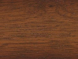 Antique Rubbed Walnut