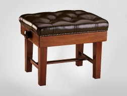 Dean Watts Small concert stool