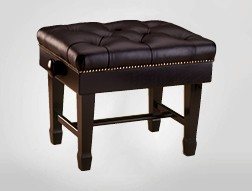 Dean Watts Large concert stool