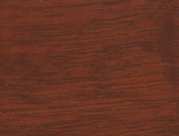 Light Medium Mahogany