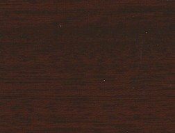 Medium Mahogany