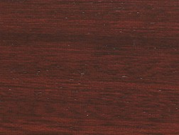 Medium Mahogany Bright