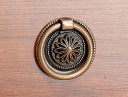 Regency Ring